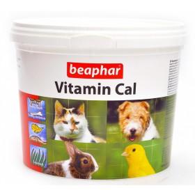 витамины для кошек beaphar