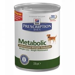 Hill%27s_PD_Canine_Metabolic___hills_metabolik_lechebnyiy_konservirovannyiy_korm_dlya_sobak_dlya_korrektsii_vesa__370_g-1212-B[1]