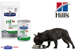 Hills_Prescription_Diet_2-450x299[1]