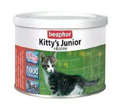 витамины беафар для котят