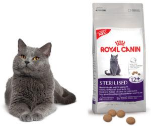 Проплан для кошек, купить корм Proplan для кошек в Москве